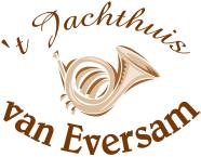 't Jachthuis van Eversam